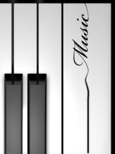 piano blog post 2