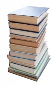 booksforblog