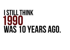 funny-1990-ten-years-ago