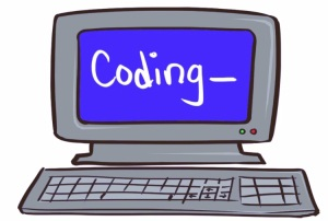 coding pic for blog