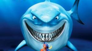shark-02