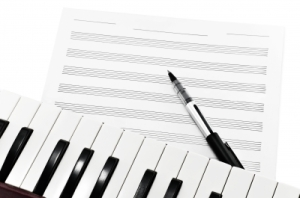 piano june